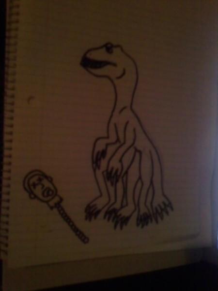 Artist Rendering